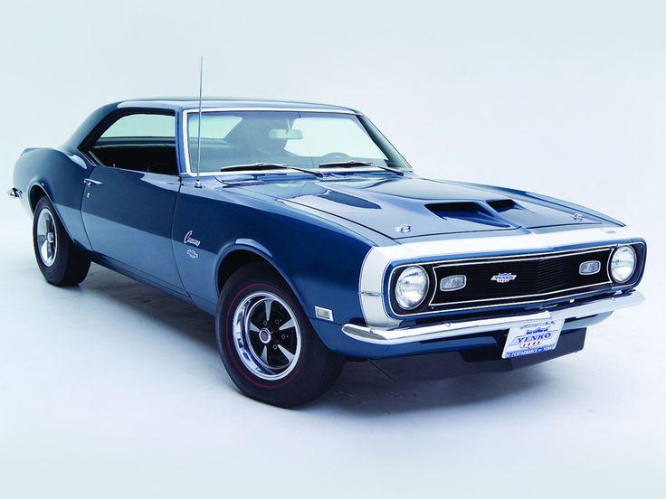 236 best Yenko Cars images on Pinterest  Dream cars Cars