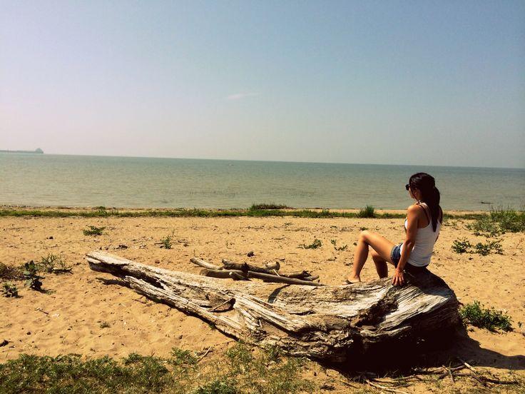 summer #beach #summer #good #life