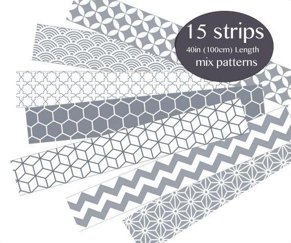 Best Stair Riser Vinyl Strips Removable Sticker Peel Stick 15 400 x 300