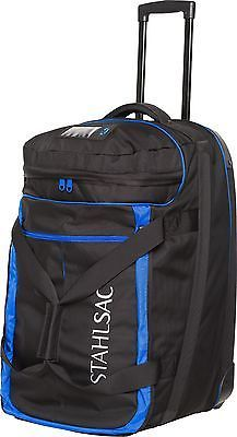 Gear Bags 29576: Stahlsac By Bare Jamaican Smuggler Roller Dive Bag -> BUY IT NOW ONLY: $259.94 on eBay!