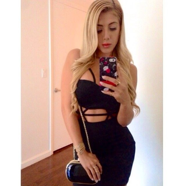 Valeria Orsini nudes (34 pics) Selfie, YouTube, braless
