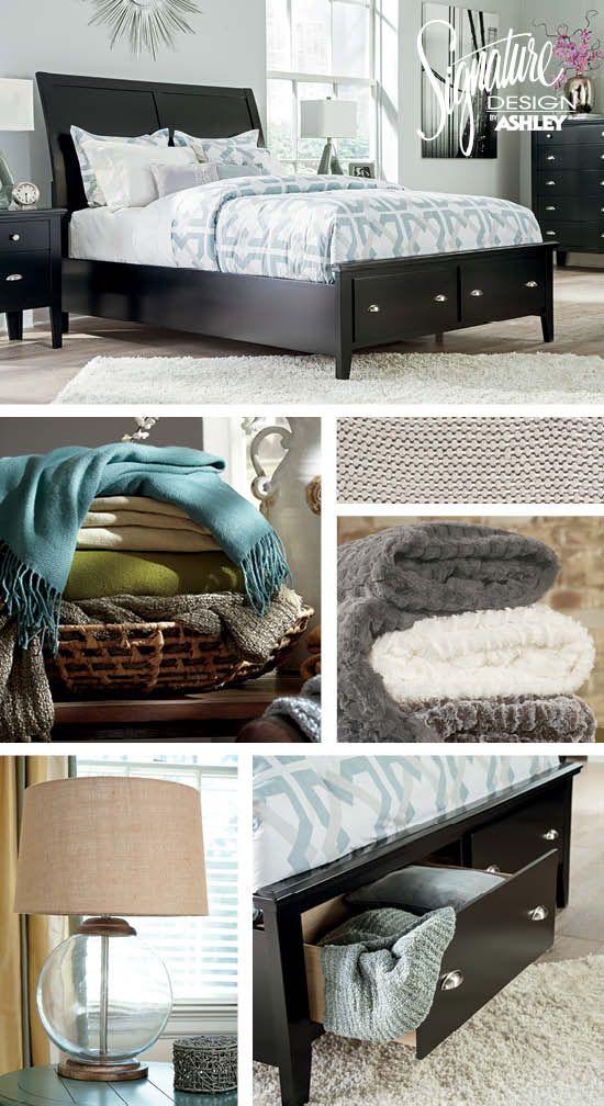 84 best Ashley Furniture images on Pinterest