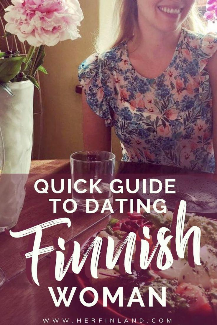 speed dating sydney reviews