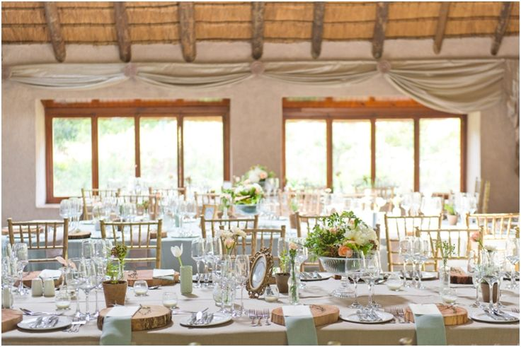 Clarisse & Luca | Oakfield Farm wedding Peach mint and gold wedding wedding south africa eco-chic weddings