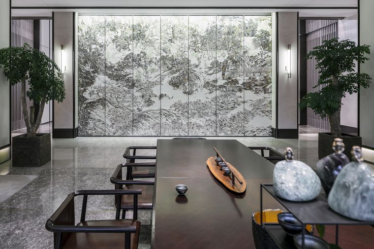 35 best SDAward18 Finalist - Housing Interior and Exterior images on