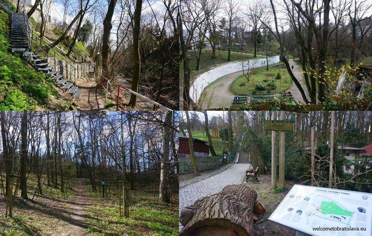 Horsky Park is acity park located in the Old Town district. However, unlike other parks in Bratislava, this one is specific, as it is practically in the city center while providing a pristine environment, original flora and fauna that remained untouched for almost 150 years. It is popular among locals who like come here for …