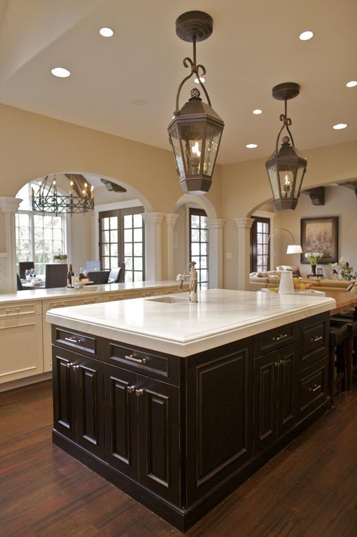 Over 670 Kitchen Design Ideas