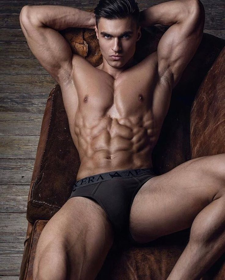 Don't take life lying down. Unless of course it's next to stunner Dmitry Gorobets on a fine vintage leather sofa. Pic by the never disappointing @kosmosbest. #dmitrygorobets #dmitryhorobetz #sashakosmos