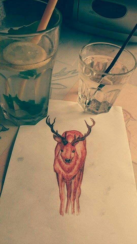 https://www.instagram.com/drawing.deer/