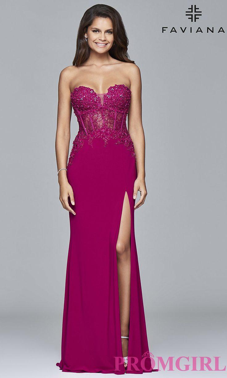 Mejores 58 imágenes de Fashion | Women\'s Dresses Going Out en ...