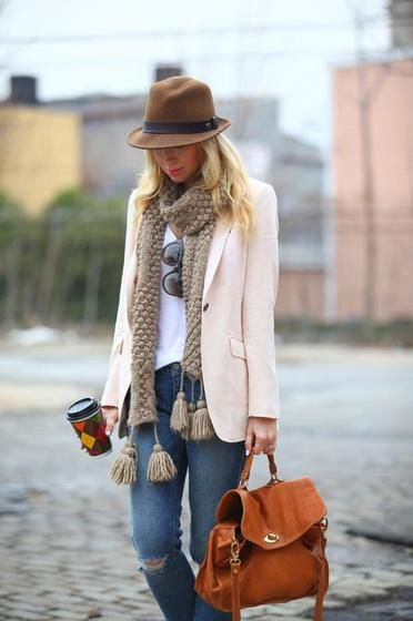 50 Amazing Fall Outfits To Copy