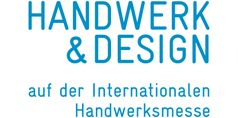 Messe Handwerk & Design