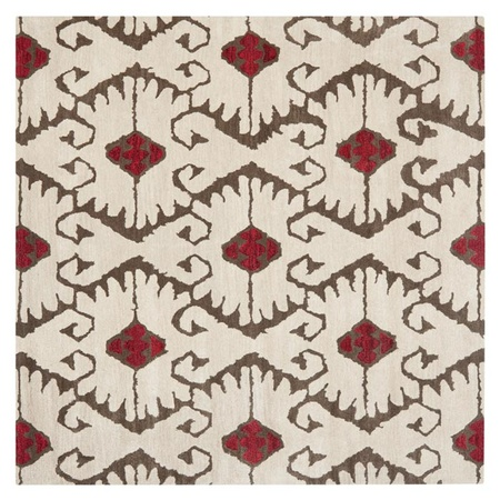 Safavieh mavisbank rug first home decorating pinterest First home decor pinterest