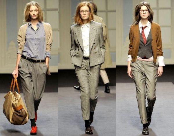 maskülen-tarz-bohem-erkek-western tarz-kovboy-giyim tarzları-nasıl giyilir-bej-suit-kruvaze-ceketli-takımlar