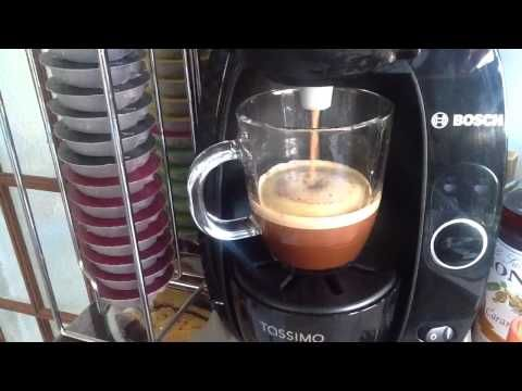 1000+ ideas about Tassimo Coffee on Pinterest Tassimo coffee maker, Clean washer vinegar and ...