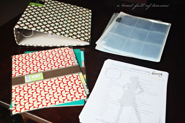 how to create a script when saving a file