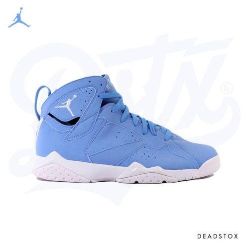 22 best Jordan 7 images on Pinterest   Nike free shoes, Jordan 7 and Nike  shoes outlet