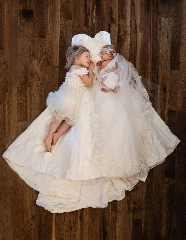 #Babies #Toddlers #Kids ♛ 🌞 www.missquantum.com @itsMissQ