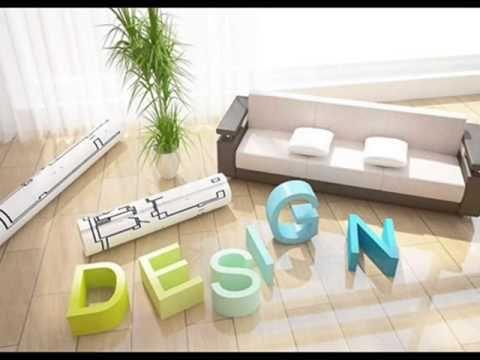 New Story:  interior design apprenticeships 2014 latest photos