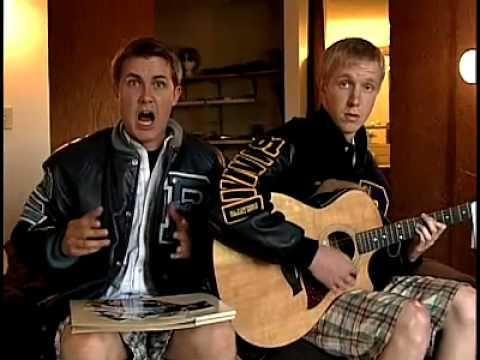 Funny Nickelback's Photograph Song Spoof - #funny #parody #Nickelback