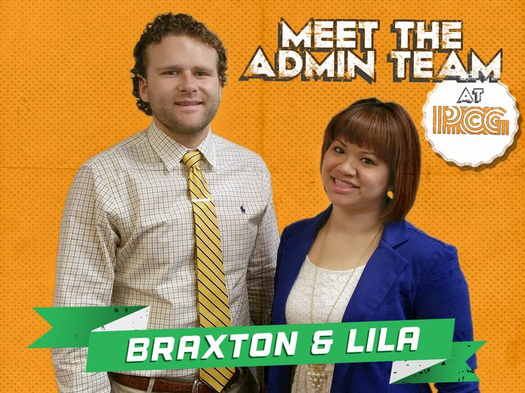 Were excited to show our administrators some love today and give you an opportunity to get to know them. Thank you for everything Lila & Braxton! #WeAppreciateYou #AdministrativeProfessionalsDay  MEET LILA What super power would you have (other than your amazing administrative powers)? Who need hands!!   Telekenesis Power: Move objects and people with your mind.  Telepathy  Power: Use your mind to read thoughts and communicate with others.  What is one professional and one personal goal? My…