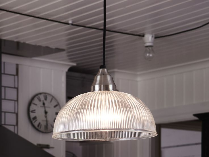 162 best luminaires images on pinterest light fixtures contemporary interior and black metal. Black Bedroom Furniture Sets. Home Design Ideas