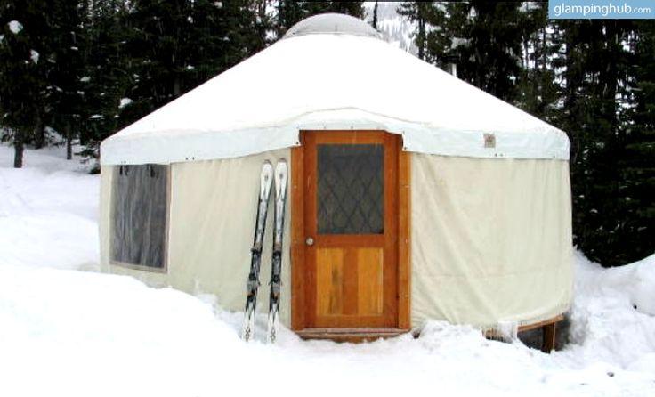 Dorm Rooms For Rent Summer Seattle