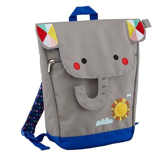 1000 Ideas About Preschool Backpack On Pinterest