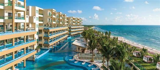 Playa del Carmen Travel Guide | U.S. News Travel