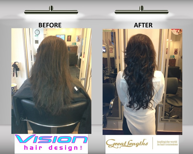 26 best great lengths hair extensions at vision images on 18 great lengths hair extensions colour 2 miss wales 2010 courtenay alexandra pmusecretfo Images