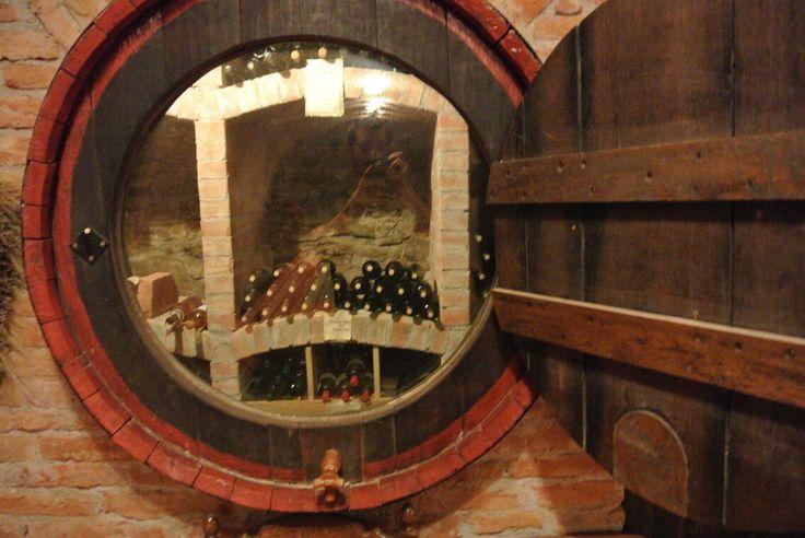 Wine Beauty  #wine #tour #winesylvania