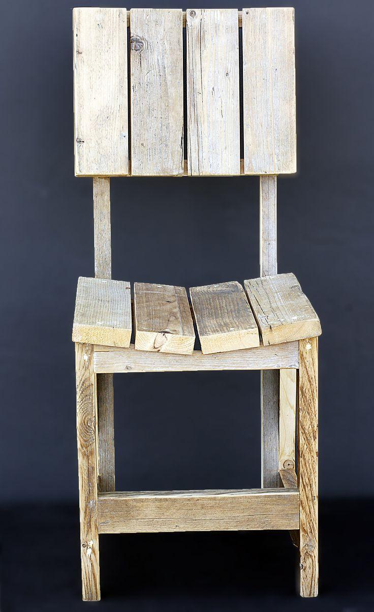 Silla de comedor clasico natural, Dining chair classic natural, €199,00