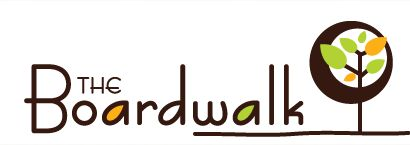 The Boardwalk | The Kitchener-Waterloo premiere centre of social activity