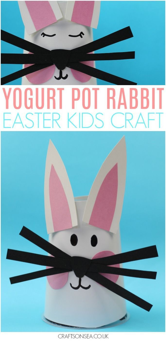 The 1057 best Easter and Passover Activities for Kids images on ...