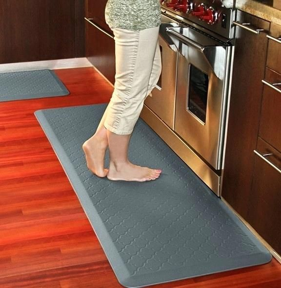 Fancy Aqua Kitchen Rug Arts Good Aqua Kitchen Rug And Kitchen Design Ideas Fascinating Kitchen Rug Target Exquisite Rugs Clearly On Elegant Aqua Bright From 45