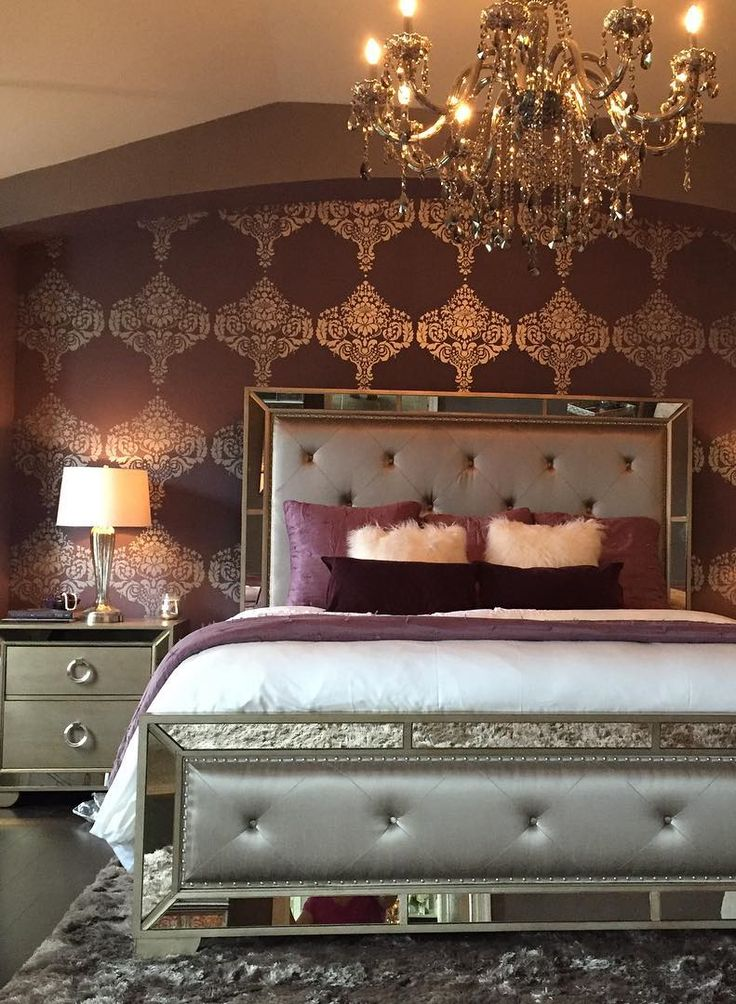 25 Best Ideas About Maroon Bedroom On Pinterest Burgundy Bedroom Maroon Room And Purple Accents
