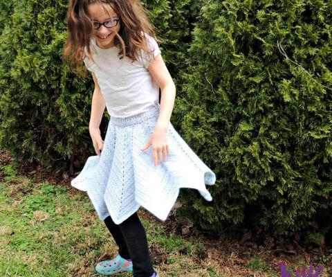 Rippled - free crochet pattern by Jessie At Home - 1