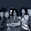 Watch Wayne's World: Aerosmith From Saturday Night Live - NBC.com