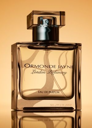 Ormonde Man Ormonde Jayne for men