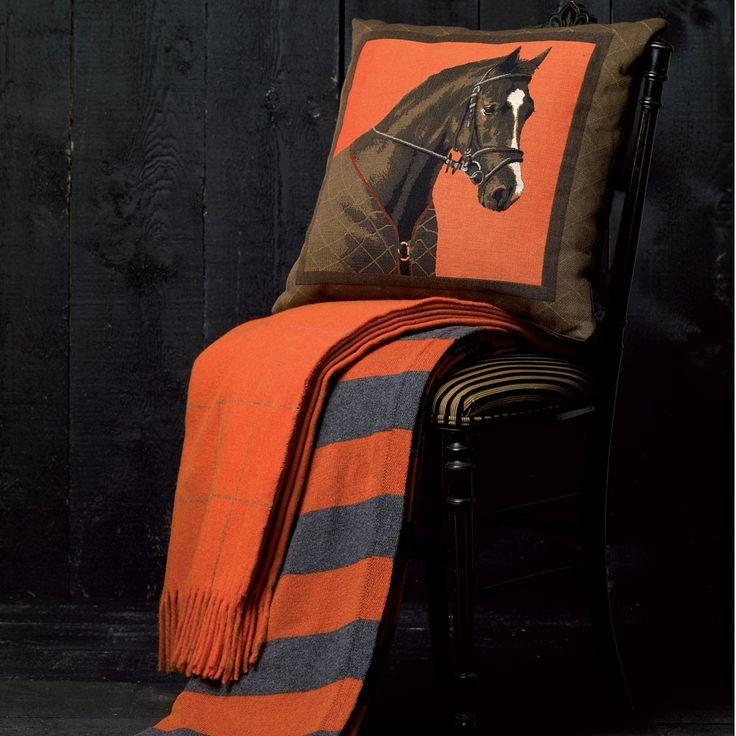 Autrement Dit collection @occahome #autumn2012