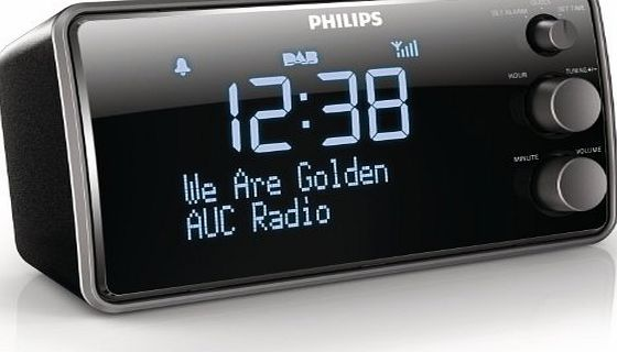 Philips AJB3552 Portable Stereo ( Digital Audio Broadcast (DAB) ) Philips AJB 3552 (Barcode EAN = 8712581619374). http://www.comparestoreprices.co.uk/latest2/philips-ajb3552-portable-stereo--digital-audio-broadcast-dab--.asp