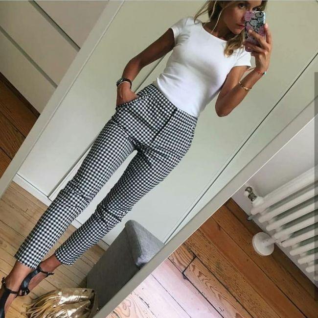 Ich weiß nicht, ob ich so etwas abziehen könnte, da ich auf meinem Bauch Rollen habe … #abziehen #bauch #etwas #konnte #meinem #nicht #roll… – Selber Machen