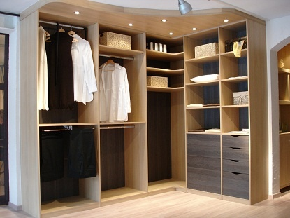 dressing sur mesure meuble dressing decoration paris chantilly ml mldecoration une. Black Bedroom Furniture Sets. Home Design Ideas
