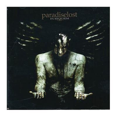 20 best Paradise Lost images on Pinterest | Paraíso, Perdido y Heavy ...