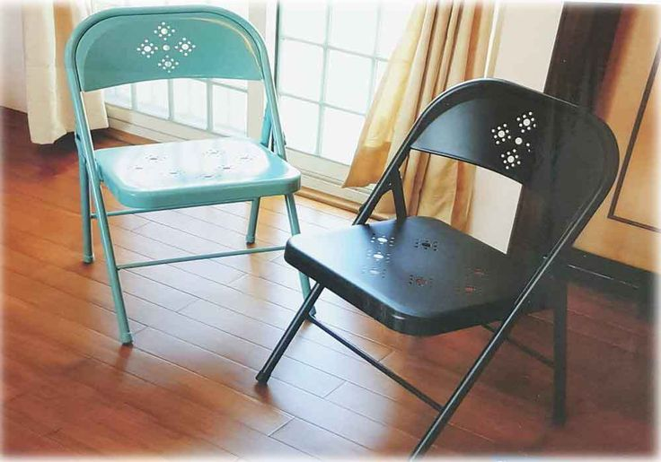 Nautica Beach Chairs And Umbrella Drop Leaf Table Argos 12 Best Blue Stripes Images On Pinterest | Chairs, ...