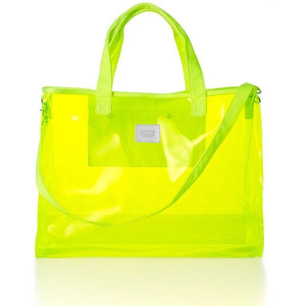 47 best clear plastic bags images on Pinterest | Plastic bags ...