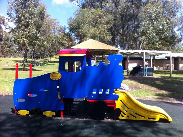 neil hawkins Park, Joondalup http://www.buggybuddys.com.au/magazine/read/neil-hawkins-playground-joondalup_233.html