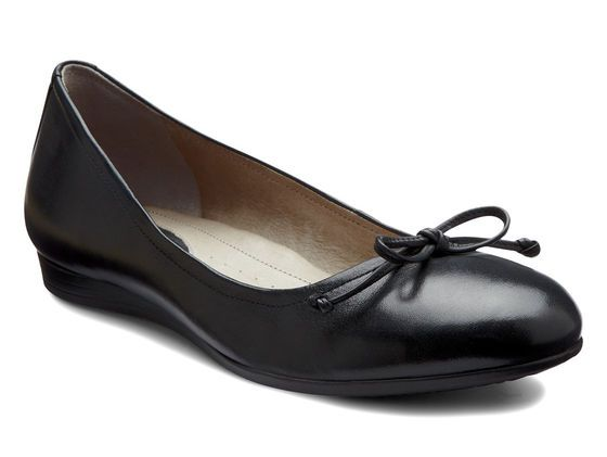 Ladies Wedge Shoes Myer