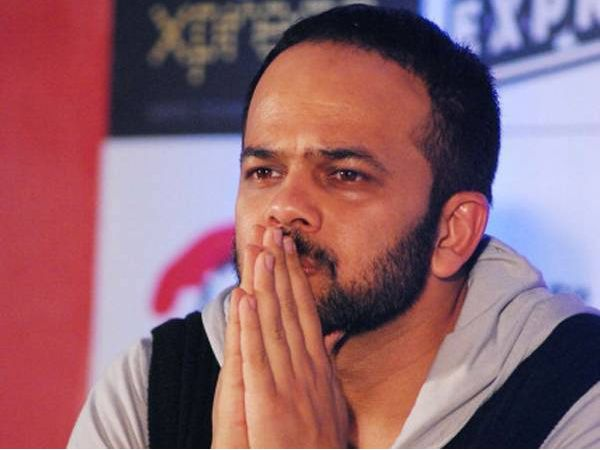 Unlike his fans, Rohit Shetty does not like 'Golmaal Returns'. Here's the reason.