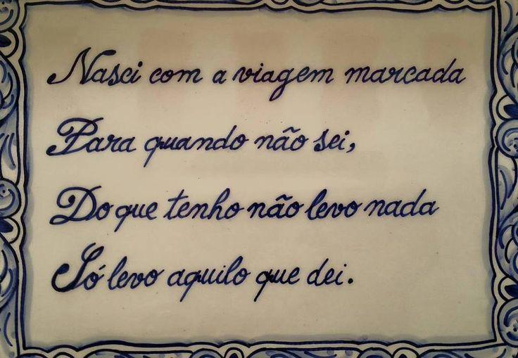 Vitor Joanico (@ 1962vitor) | Twitter